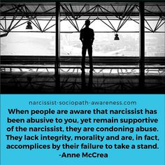Minions, flunkies, simps, hand maidens, mammies and flying monkeys that enable, support and encourage the evil loser narcissist are actually more dangerous than the narcissist herself.