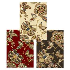 23 Best Rugs Images Rugs Area Rugs Colorful Rugs