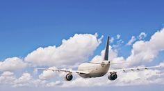 ¿Qué hago si me roban la maleta en el aeropuerto?  https://www.legalitas.com/abogados-para-particulares/actualidad/consultas-frecuentes/contenidos/Que-hago-si-me-roban-contenido-de-la-maleta-en-el-aeropuerto