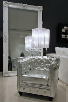 Modern Homes Interior Design » Blog Archive Baroque Style Interior and Furniture design