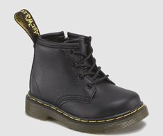 6864ec27ff8 Now I know why people have babies on purpose. BROOKLEE B INFANTS B BOOT BLK