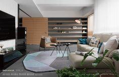 成舍設計 Interior Design