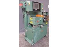 1996 RDN EMC1DC 212-2