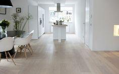 19 beste afbeeldingen van floors floors flats en floor