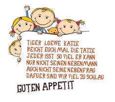 Picture result for beautiful tischsprüche – … Kindergarten Portfolio, Romantic Quotes, Infant Activities, Want To Lose Weight, Kids And Parenting, Workplace, Preschool, Teaching, Sayings