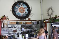 There is also The Nectary for juices and smoothies in Sebastopol. #globalphile #travel #tips #destinations #roadtrip2016 #lonelyplanet #ca #foodie http://globalphile.com/city/santa-rosa-sebastapol-california/