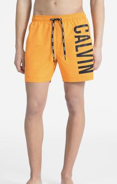 Puma | Puma Exclusive To ASOS Ribbed Mini Skirt We are want to say thanks  if you like to share this post to another people via your facebook, pinte…