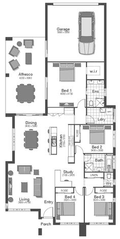 16 x 40 house plans in addition House floor plans free philippines also 3d Floor Plan Design Interactive 3d Floor Plan Yantram Studio 498015b1920b754a furthermore 26 Inspiring Double House Plans Photo together with Floor Plans. on cottage home designs australia