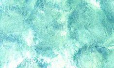 Watercolor Texture6