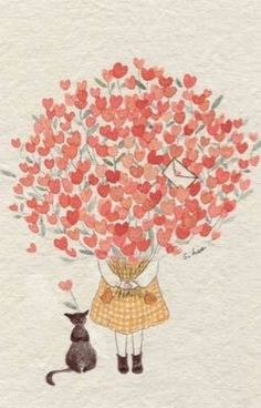 Tháng Tám, dành cho anh, và em . #lãngmạn # Lãng mạn # amreading # books # wattpad