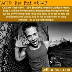 Is this true??  That's crazy and awesome!