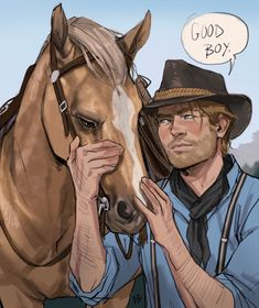 Palomino, Star Lord, Red Dead Redemption 1, Read Dead, Rdr 2, Anime Friendship, Horse Drawings, Fantasy Characters, Fictional Characters