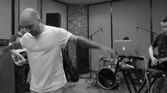 "Schokk ""По плану"" [Репетиция презентации альбома ""XYND"" в 16Тонн (19 июля)]"