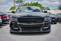 Dodge Charger Sxt, Fort Lauderdale, Used Cars, Cars For Sale, Students, Park, Wallpaper, Vehicles, Style