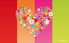 Valentines Day Picture Messages Wont Send On Iphone. Dil Mera Hr Lamha Jisy Panay Ki Dua Krta Hy