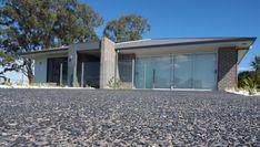 Products | Boral West Melbourne, Backyard Pool Landscaping, Landscape, Architecture, Building, Outdoor Decor, Arquitetura