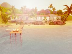 11 Best Sims images in 2014 | Sims, Sims 3, Free sims