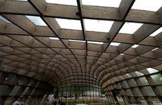 Architect Day: Álvaro Siza