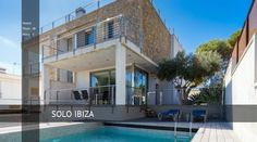 Hostal Playa de Muro II en Mallorca opiniones y reserva