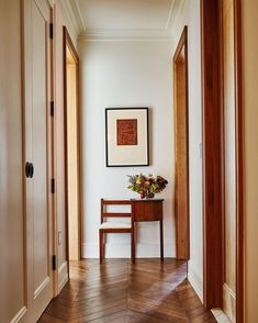 Home Interior, Interior Styling, Interior Decorating, Interior Design, Apartments Decorating, Interior Colors, Interior Modern, Home Decor Styles, Cheap Home Decor