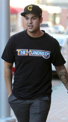 . Robert Kardashian, Captain Hat, Mens Tops, T Shirt, Fashion, Supreme T Shirt, Moda, Tee Shirt, Fashion Styles