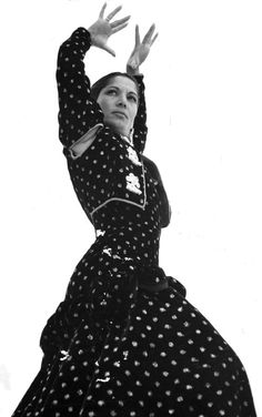 Explore releases from Carmen Amaya at Discogs. Shop for Vinyl, CDs and more from Carmen Amaya at the Discogs Marketplace. Shall We Dance, Just Dance, Carmen Amaya, Gypsy Culture, Dance Movies, Vintage Gypsy, Argentine Tango, Dance Fashion, Dance Photos