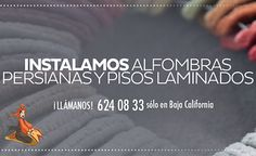 Más información de contacto en http://www.decoracionesrubios.com/index.php?route=product/category&path=114