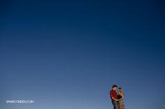 Ensaio de casal - Michelle e Custódio - ensaio pré casamento, pre wedding, fotos de casal, Tiradentes, Minas Gerais - Samuel Marcondes Fotografias (7)