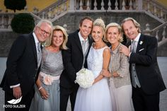 0732aRS Lace Wedding, Wedding Dresses, Kirchen, Wedding Photos, Fashion, Photos, Wedding Day, Engagement, Dress Wedding