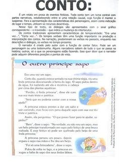 texto literario 19 Unicorn Party, Professor, Worksheets, Activities, Education, Nova, Genre Activities, Tall Tales Activities, Reading And Writing Project