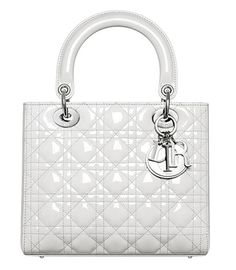 Patent Lady Dior Handbag 2010 Cheap Coach Handbags 7fc0939cb6721