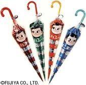 「懐かしいお菓子」あるある。 Showa Period, Showa Era, Retro Sweets, Japanese Modern, Japanese Sweets, Old Ones, My Memory, Good Old, Vintage Toys