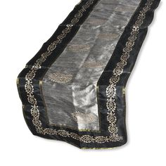 Chrismas Tablecloth Rectangle Shape from India