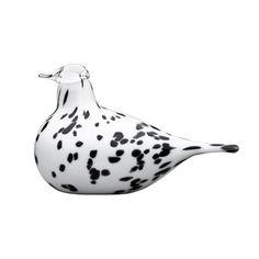 Birds by Toikka Dalma Glass Birds, Finland, Glass Art, Design