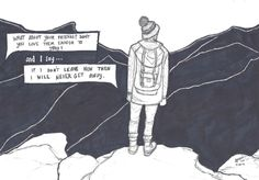 The Front Bottoms - Maps lyrics - if I don't leave now