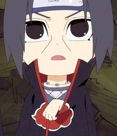 ~ OωO Itachi Uchiha ^w^ ~
