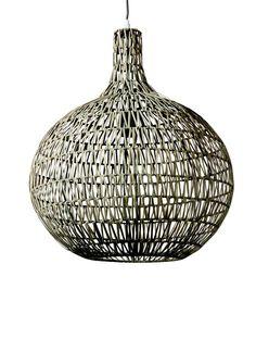 Lampa wisząca BOOGIE 28619 Pomax   Lampy \ Lampy wiszące  