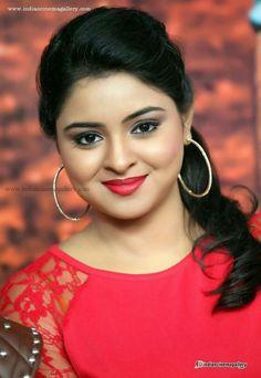Beautiful Girl Photo, Beautiful Girl Indian, Most Beautiful Indian Actress, Beautiful Actresses, Beauty Full Girl, Beauty Women, Stylish Girl Images, India Beauty, Star Wars