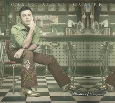 Check out Craig Allen Carter on ReverbNation