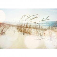 "liwwing (R) Marken Vlies Fototapete ""No. 148"" Strand Meer Nordsee Ostsee Beach Wasser Blau Himmel Sonne Sommer Vliestapete"