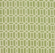Mary Jo's Cloth Store - Fabrics - Filipa - Green Tea