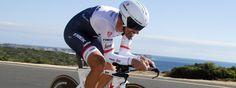 Cancellara Best Against the Clock in Portugal   Trek Segafredo