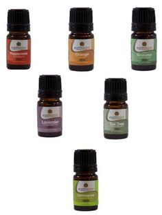 Earthroma 100 Pure Aromatherapy Essential Oils Gift Pack 5 ml 16 oz 100 Pure Therapeutic grade Peppermint Sweet Orange Organic Eucalyptus Lavender Tea Tree LemongrassFree Gift >>> You can get additional details at the image link. Essential Oil Gift Set, Essential Oil Scents, Eucalyptus Essential Oil, Tea Tree Essential Oil, Lemongrass Essential Oil, Orange Essential Oil, Organic Tea Tree Oil, Lavender Tea, Aromatherapy Oils