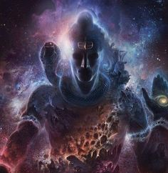 What eye do you use when you Dream?........... Fractal Enlightenment | 6 Unconventional Ways to Kick Open the Third Eye