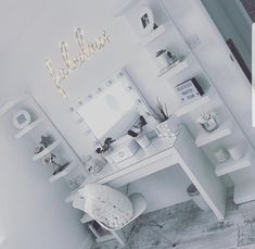 Sweet Teenage Girl Bedroom Ideas for your Home Fantastic Girls Bedroom Wallpaper, Girls Bedroom Ideas Wanna try this idea soon?Fantastic Girls Bedroom Wallpaper, Girls Bedroom Ideas Wanna try this idea soon? Girls Bedroom Wallpaper, Girls Bedroom Colors, Teenage Girl Bedrooms, Teen Bedroom, Modern Bedroom, Master Bedroom, Contemporary Bedroom, Girls Bedroom Ideas Teenagers, Diy Bedroom