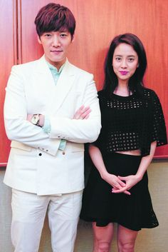TODAYonline.com - It's an Emergency (Couple)