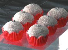 Brigadeiro de Cappuccino - Veja como fazer em: http://cybercook.com.br/receita-de-brigadeiro-de-cappuccino-r-7-87357.html?pinterest-rec