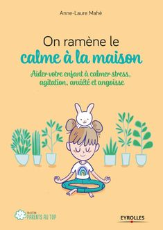 We bring calm back home! : help your child calm stress, agitation, anxiety and anxiety Activities For Adults, Youth Activities, Educational Activities, Parenting Advice, Kids And Parenting, Parenting Quotes, Chico Yoga, When Everything Goes Wrong, Reiki