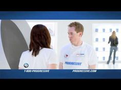 Rocket Cat Adventures - Progressive Insurance Commercial