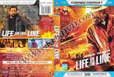 watch Life on the Line (2015) Full Movie Online For Free | Streaming - Live [HD] Movies Online Free